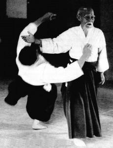 Morihei-Ueshiba-3-230x300